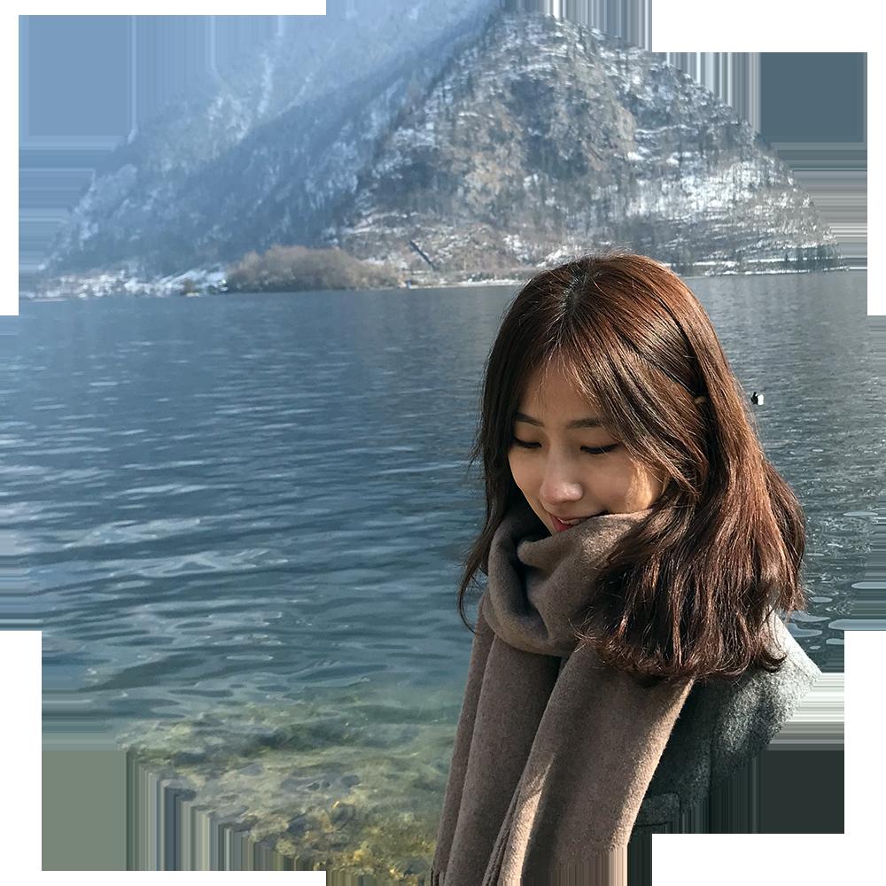 Yuna Moon