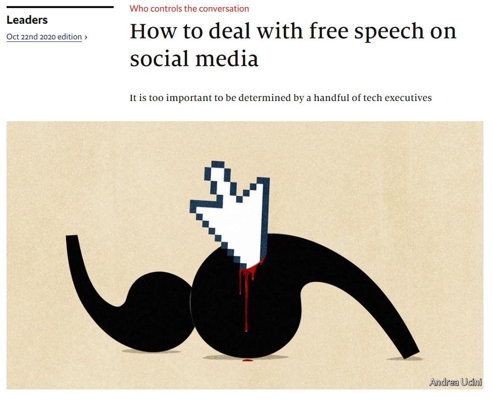 quotemarkbleeding_free_speech_social_media