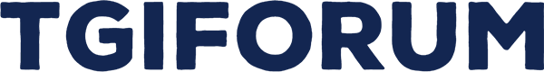 TGIForum