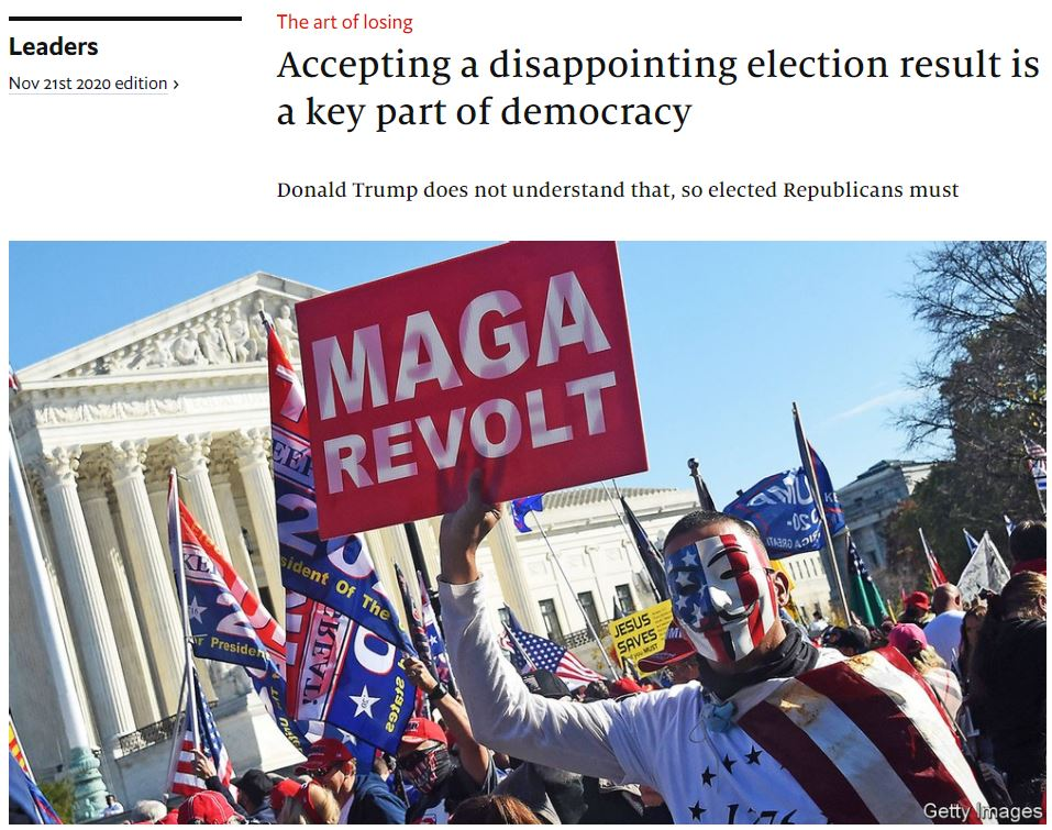 economist_2020-11-21-Accepting a disappointing election result is a key part of democracy