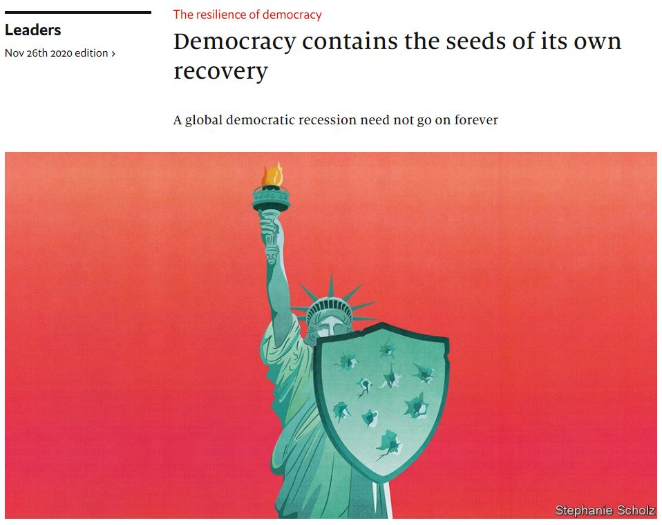 economist_2020-11-26-Democracy contains the seeds of its own recovery