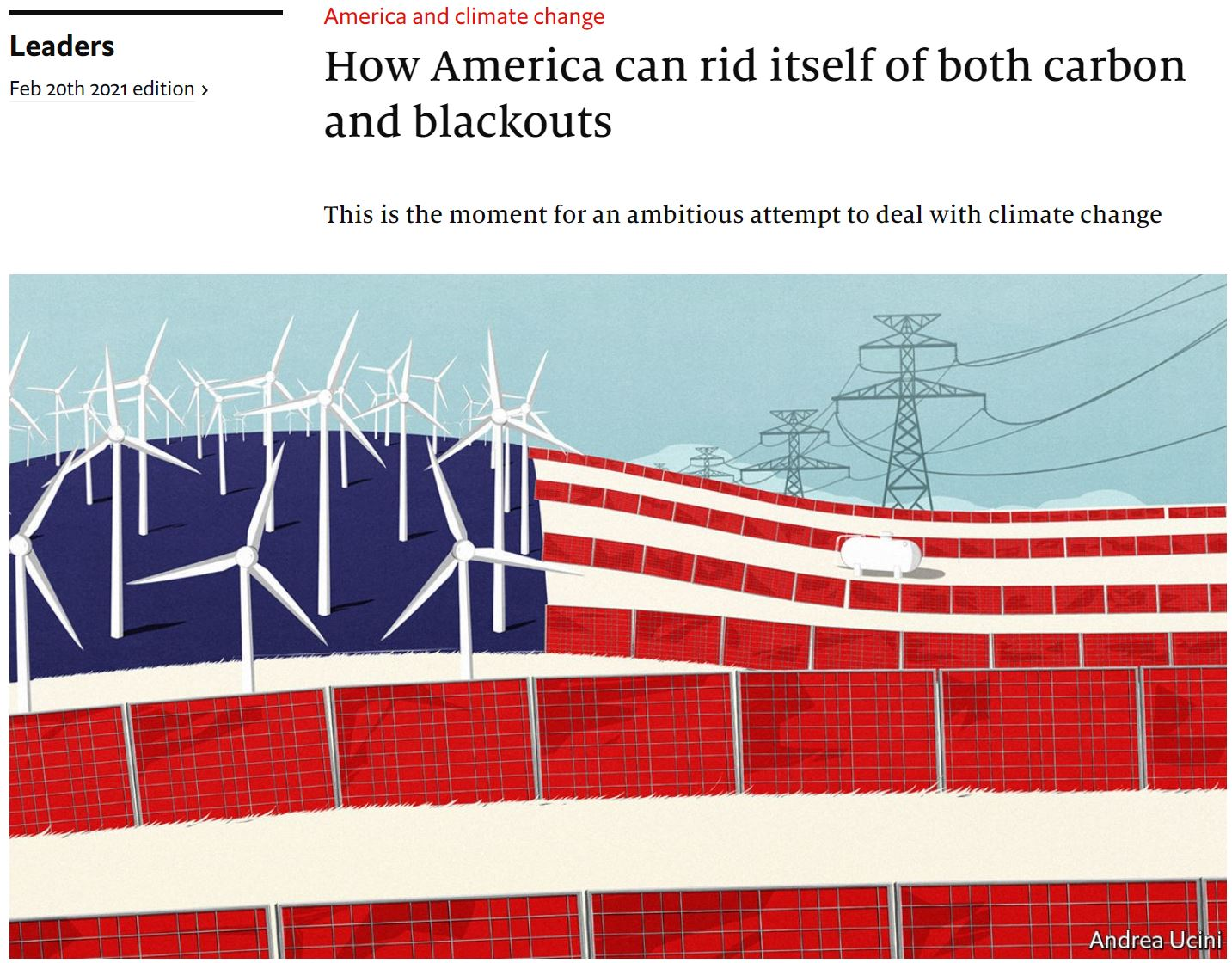 economist_2021-02-20-How America can rid itself of both carbon and blackouts