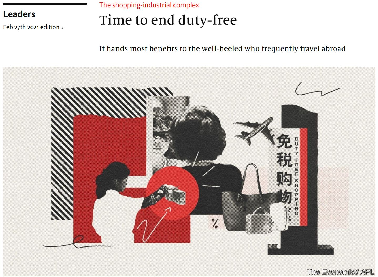 econ_2021-02-27_Time to end duty-free