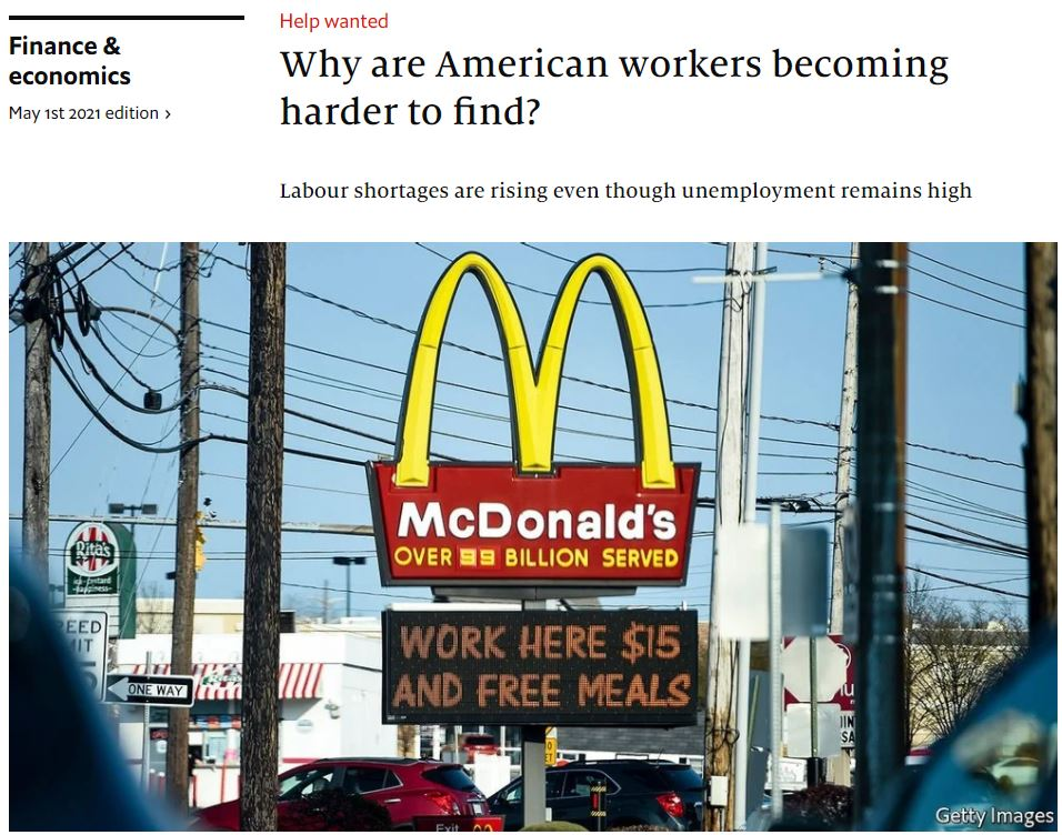 econ_2021-04-01_Why are American workers becoming harder to find