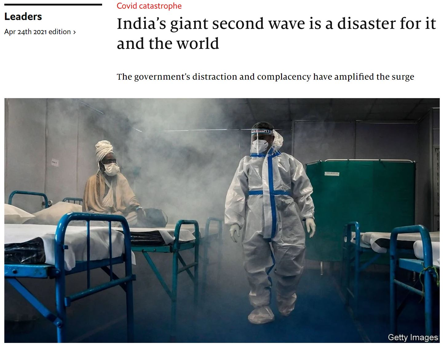 econ_2021-04-24_India's giant second wave is a disaster for it and the world