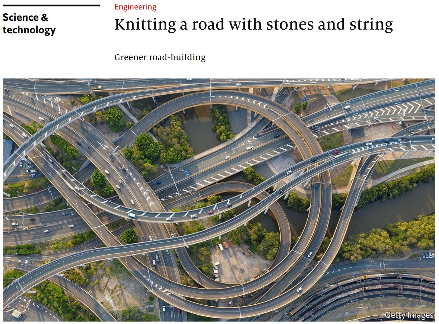 econ_2021-04-25_Knitting a road with stones and string