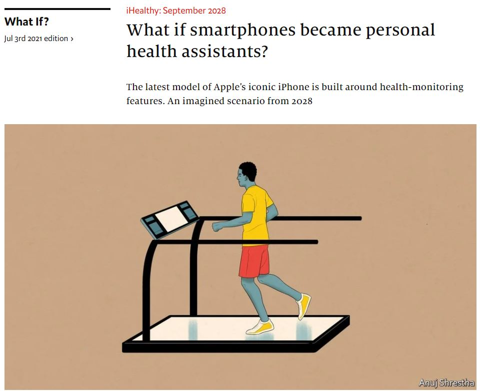 econ_2021-07-03-What if smartphones became personal health assistants
